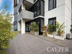 410/55 Bay Street, Port Melbourne, Vic 3207