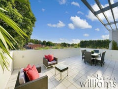 11/2A Church Street, Drummoyne, NSW 2047