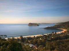 18 Jade Place, Pearl Beach, NSW 2256