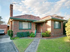 60 Murray Street, Fawkner, Vic 3060