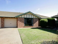 Unit 3/3 Travers Street, Wagga Wagga, NSW 2650