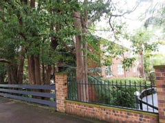 10/55 Shirley Road, Wollstonecraft, NSW 2065