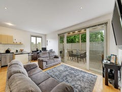 9/27 Edgar Street, Glen Iris, Vic 3146