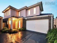 18a HILL STREET, Ringwood East, Vic 3135