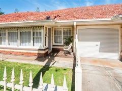 2/10 Dunbar Terrace, Glenelg East, SA 5045