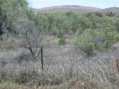 Lot 201, WILPENA ROAD, Hawker, SA 5434