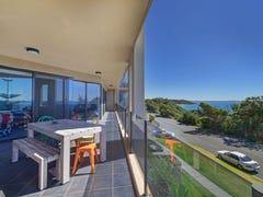 501/72 Pacific Drive, Port Macquarie, NSW 2444