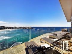 16/16 Notts Avenue, Bondi Beach, NSW 2026