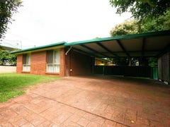 30 Azalea Avenue, Daisy Hill, Qld 4127