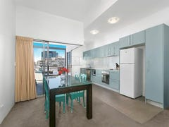 404/9 Chester Street, Newstead, Qld 4006