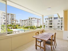 305/10 Peninsula Drive, Breakfast Point, NSW 2137