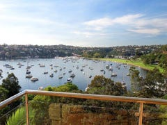 13B Pearl Bay Avenue, Mosman, NSW 2088