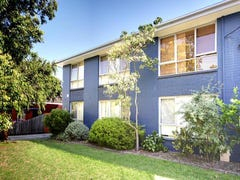 6/217 Grange Road, Glen Huntly, Vic 3163