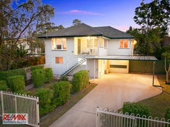12 Whittaker Street, Chermside West, Qld 4032