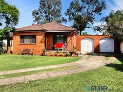 7 Hendren Place, Colyton, NSW 2760