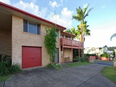 3/15 Brunswick Avenue, Coffs Harbour, NSW 2450