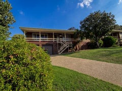 677 Logan Road, Lavington, NSW 2641