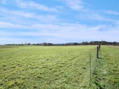 7 Iona Lane, Woodville, NSW 2321