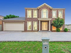 28 Caradon Drive, Truganina, Vic 3029