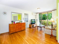 37/57 Leamington Road, Telopea, NSW 2117