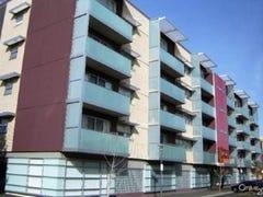 42/31 Halifax Street, Adelaide, SA 5000