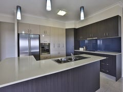45 Kalimna Drive, Highfields, Qld 4352