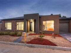 7 Admiralty Lane, Sydenham, Vic 3037
