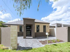 87A Williamson Avenue, Belmont, WA 6104