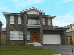 3 Camden Acres Drive, Elderslie, NSW 2570