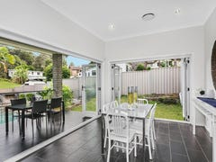 32A Hall Road, Hornsby, NSW 2077