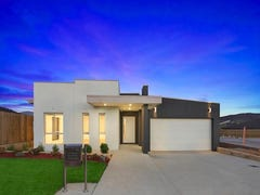112 Ormiston Circuit, Harrison, ACT 2914