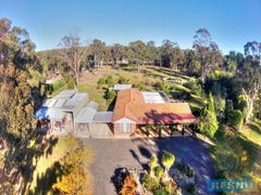 85 Chandos Road, Yanderra, NSW 2574
