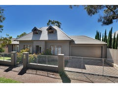 17A Windsor Road, Glenside, SA 5065