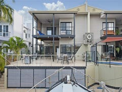 1/9 Tipperary Court, Stuart Park, NT 0820