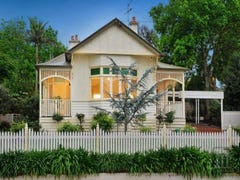 25 Spencer Road, Camberwell, Vic 3124