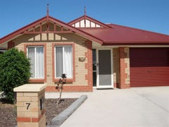 7 Miranda Place, Seaford Meadows, SA 5169