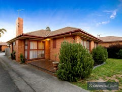 1/30 Clydebank Road, Edithvale, Vic 3196