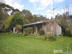 1205 Bloomfield Road, Crossover, Vic 3821