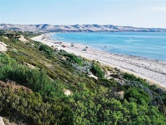 141B Rowley Road, Aldinga Beach, SA 5173