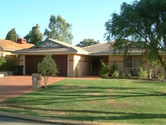 Bullsbrook, address available on request