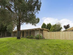 20 Burchall Crescent, Rowville, Vic 3178