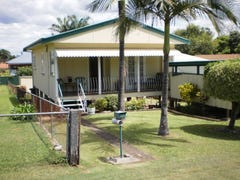 26 Haig Street, Wynnum West, Qld 4178