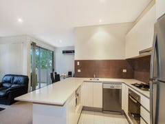 9/12 Loftus Street, Wollongong, NSW 2500