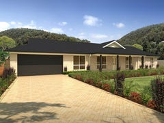 Lot 170 Essex Court, Mount Hallen, Qld 4312