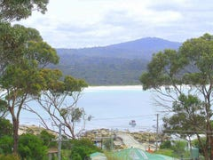 Lot 2, Lot 2 Bayview Avenue, Binalong Bay, Tas 7216