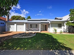 81 Evans Street, Shenton Park, WA 6008