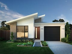 Lot 55 Northridge Estate, Parkhurst, Qld 4702