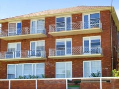 Unit 3/102 Botany Street, Randwick, NSW 2031