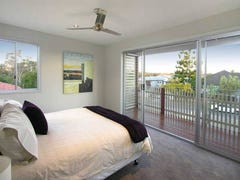 7/99 Ashby Street, Fairfield, Qld 4103