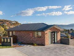 1/11 Tennent Court, Howrah, Tas 7018